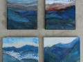 BPCMM Paintings 6:17