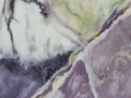 Opal Forest Detail.jpg