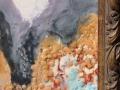 Plume Mountain Detail 2