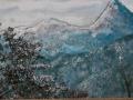 Winter-Blue-Detail-2