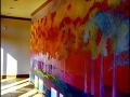 inglefield_foyer2