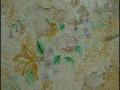 stucco_canvas_flowers