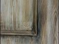 woodgrain_picmould