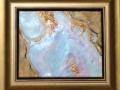 Golden Opal