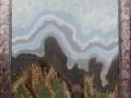 Plume Peaks