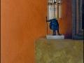 inglefield_dining_room