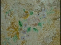 stucco_canvas_flowers