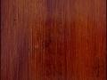 woodgain_flyspeck