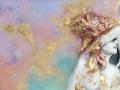 Opal Seduction Detail