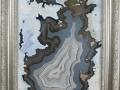 Stone Lace II