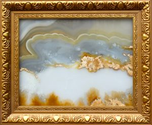 golden-agate