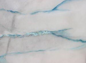 chrysocolla-calm-detail